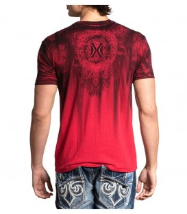 Xtreme Couture by Affliction Shirt Shadow Walkers