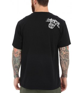 Barmetal Shirt Loyal Till Death