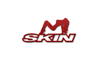 Skin Industries