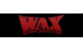 Waxhammer