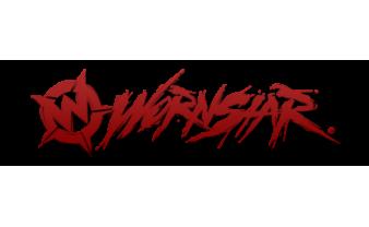 Wornstar