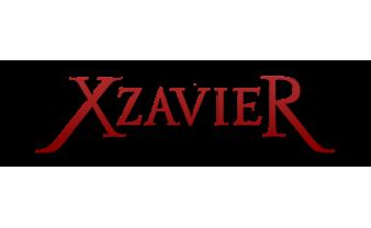 Xzavier