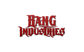 Bang Industries