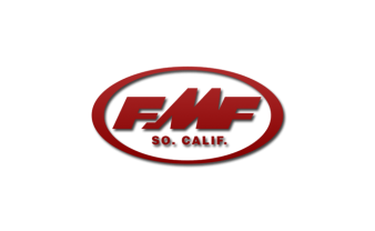 FMF Flying Machine Factory