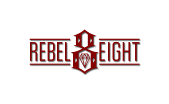 Rebel 8 Eight