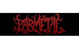 Barmetal